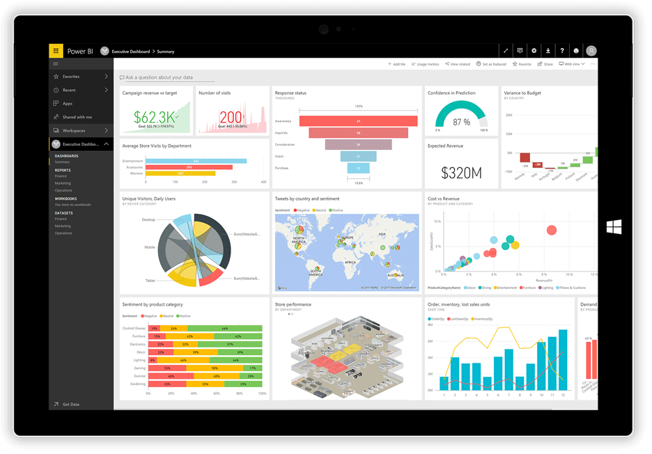 power-bi-dashboard-mockup
